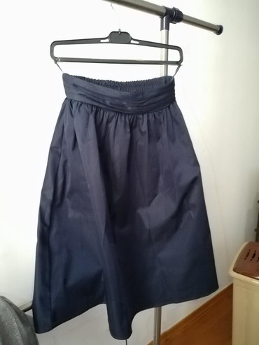 Продаю юбку  Sela в Бишкек