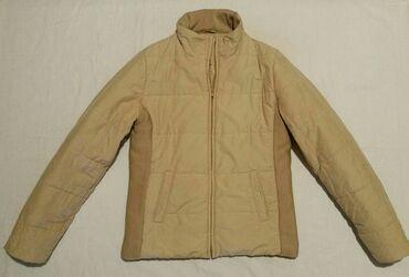 SNIŽENOOO! ! !  VERO MODA original Nemacka prelepa i topla jakna