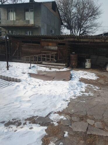 дом фаберлик в Кыргызстан: Продам Дом 31 кв. м, 2 комнаты
