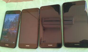 Po ceni - Srbija: Huawei P9 lite mini/Y6 pro, telefon sa dve kartice koje podrzavaju sve
