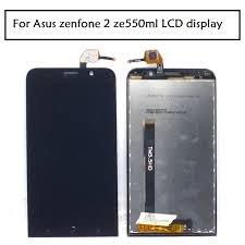 Asus zenfone 2 - Azərbaycan: ''asus zenfone 2(ze550ml)'' üçün ekran satılır. Yenidir