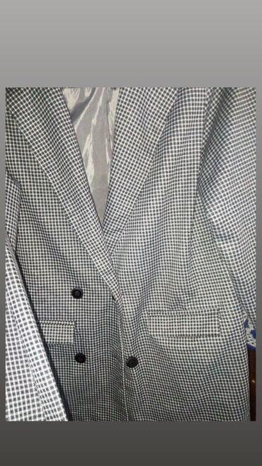 Личные вещи - Чаек: Одевала 2раза купила за 1500