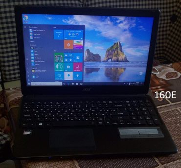 Acer Aspire E1-522 - HD 1000gb - TOP PONUDA - samo 150E - Beocin