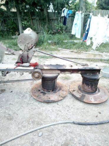 gence traktor zavodu yeni qiymetleri - Azərbaycan: Salam MTZ 80 traktor satilir Gence aeroportuna yaxin yerdedir qiymət t