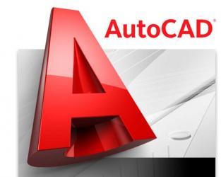 Professional Autocad kurslarıBakı Kompüter Mərkəzi Professional