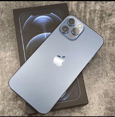 буква б кока кола in Кыргызстан | ДРУГИЕ АКСЕССУАРЫ: IPhone 12 Pro | 8 ГБ | Синий Б/У | Гарантия