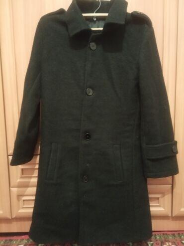 Продаю пальто новый цена договорная