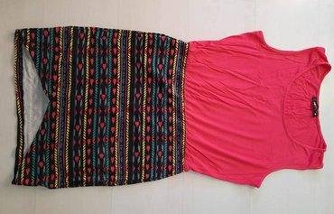 NewYorker nova zenska haljina, odgovara M/L rasteze se