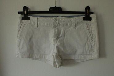 Ženske pantalone   Srbija: Sorc