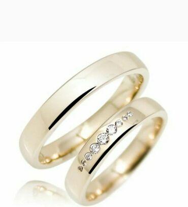 Золотые обручальные, помолвочные кольца известных Российских заводов