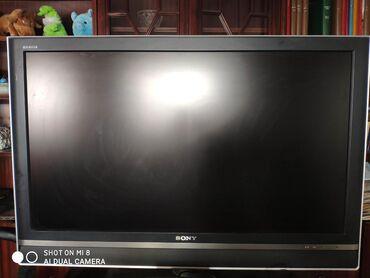 Πωλείται η παραπάνω τηλεόραση, λειτουργικοτατη χωρίς καμία απολύτως