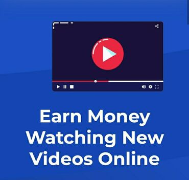 Racunar - Srbija: Zaradite novac, gledajuci reklame iz svog doma, preko racunara, laptop