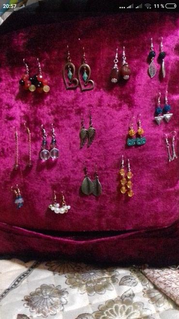 Отдам за Хотвилс,handmade в Бишкек