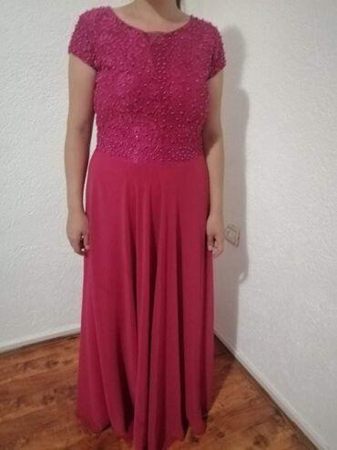 Svecana haljina br 42