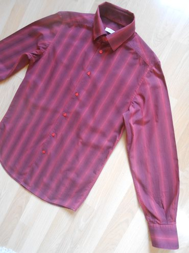 Versace Trend košulja - Becej