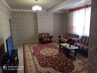 туры в японию из бишкека в Кыргызстан: 2 комнаты, Бытовая техника