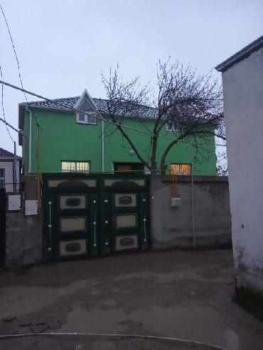 dovsan formali ev ayaqqabilari - Azərbaycan: Satış Ev 170 kv. m, 3 otaqlı