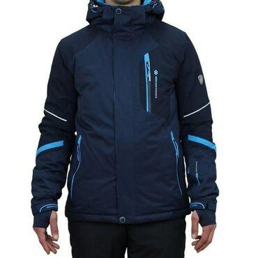 термобелье кальсоны в Кыргызстан: Куртка. Лыжные костюмы. Лыжные Комбенизоны. Термобельё. много