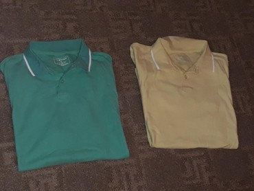 Nove muske majice XL jeftine - Vranje - slika 4