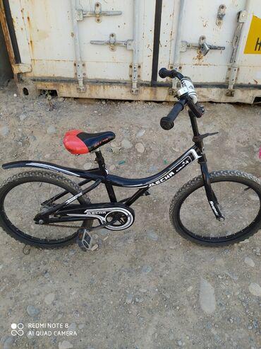 Велосипед детский и подростковый г. Нарын