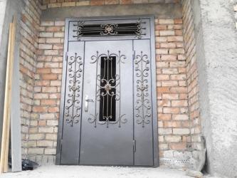 Сантехник в Бишкек