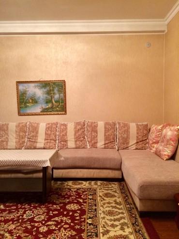 ГОСТИНИЦА   Токтогула- Турусбекова  Посуточно Посуточно Бишкек Гостини