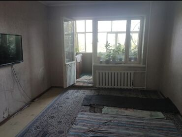 купить золотые часы в бишкеке in Кыргызстан   АВТОЗАПЧАСТИ: Индивидуалка, 2 комнаты, 48 кв. м Не затапливалась, Не сдавалась квартирантам, Раздельный санузел