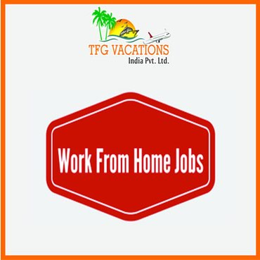 Huge Earnings For Home Based/Part Time Job/Online Job in Patan