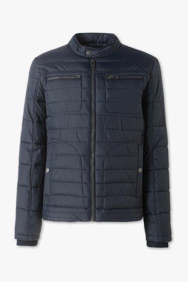 Демисезонная куртка размер M, Xl c&a (германия) в Бишкек