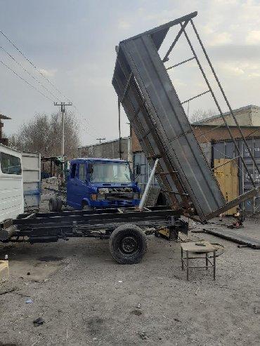mercedes benz сапог в Кыргызстан: Mercedes-Benz