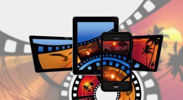 Онлайн курсы видеомонтажа. Бакинский Компьютерный Центр продолжает
