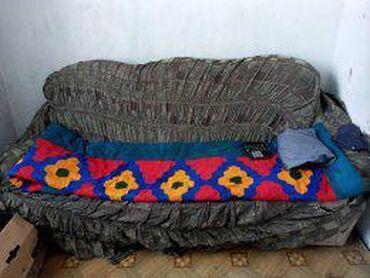 Диваны - Кыргызстан: Диваны