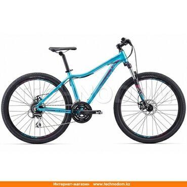бежевые кюлоты в Кыргызстан: Скупка велосипедов !!!В любом состоянии !!!По чуйской области и по