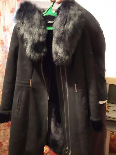 женское платье 52 в Кыргызстан: 52 размер. почти новое
