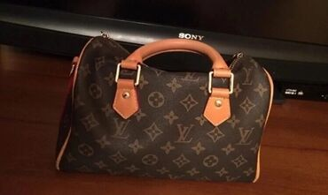 Продаю сумку LV