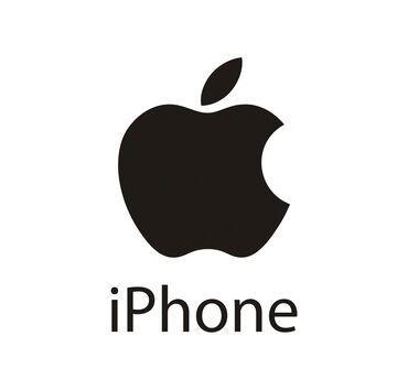 iphone qablari - Azərbaycan: Təmir | Mobil telefonlar, planşetlər | Pulsuz diaqnostika
