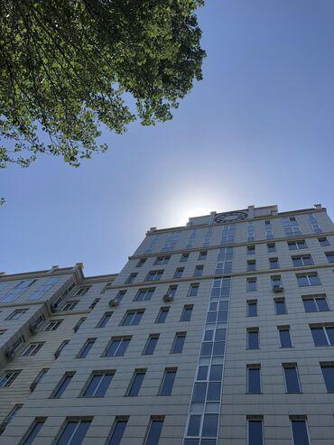 Коммерческая недвижимость - Кыргызстан: Краткосрочная аренда. Аренда рабочего места- оптимальный вариант для