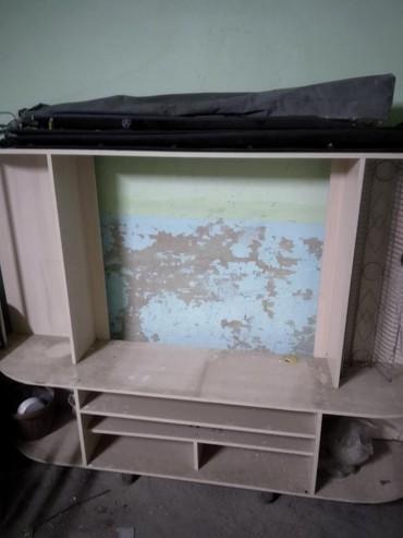 тумба кухонная в Кыргызстан: Тумба под TV