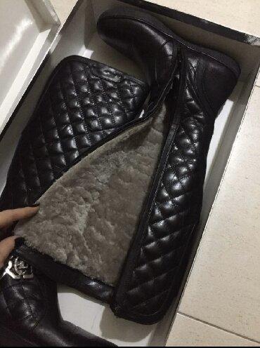 Продаю кожаные НОВЫЕ сапоги !!!Производство Турция, 37 размер. Девочки