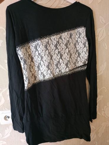 турецкая блуза в Кыргызстан: Распродажа турецкие кофты 150 сом