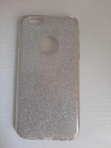iphone-6-чехол в Кыргызстан: Чехлы на айфон 6, 6s