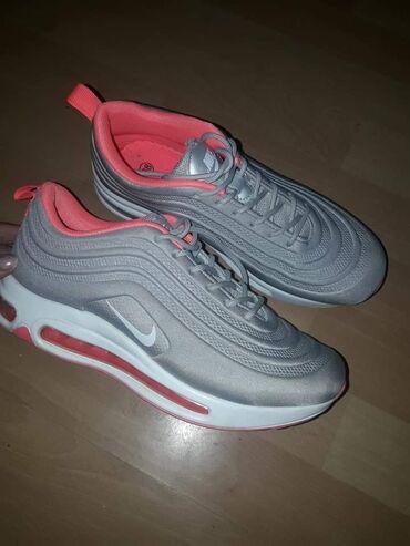 Ženska patike i atletske cipele | Srbija: Ženska patike i atletske cipele