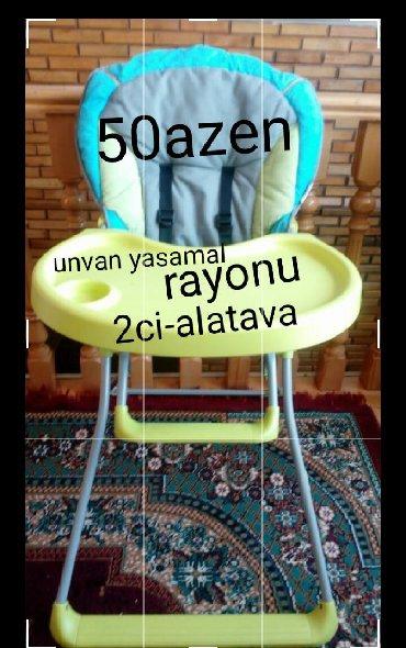 uşaqlar üçün türk kolqotları - Azərbaycan: Usaq ucun super rahat yemek masasi