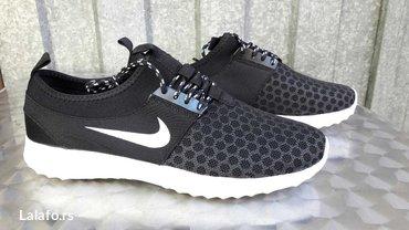Nike Patike Na Veliko I Malo!#NOVO# - Nis