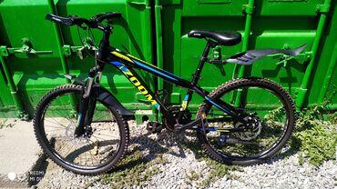 Велосипеды продаю Оргинал качественный велосипеды