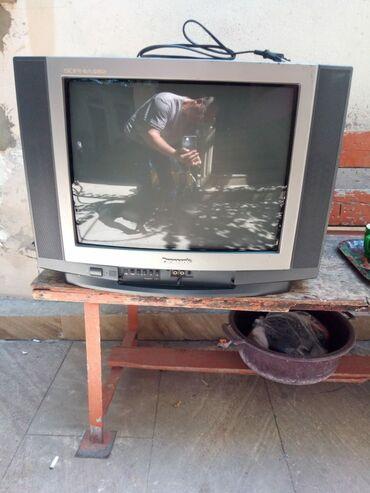 Elektronika Gədəbəyda: Tam işlək vəziyyətdədir (Ünvan:Bakı şəhəri)