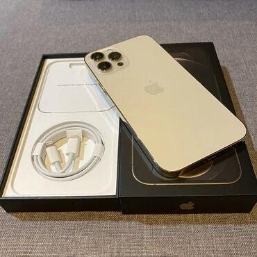 айфон 6 16 гб цена бу in Кыргызстан | APPLE IPHONE: IPhone 12 Pro | 256 ГБ | Золотой Новый | Гарантия, Беспроводная зарядка, Face ID
