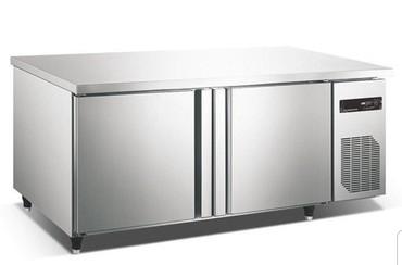Стол-холодильник . продаю. состояние хорошее в Бишкек