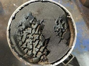 11763 объявлений: Скупка катализаторов скупка катализатора скупка катализатор скуп