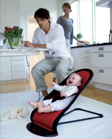 Кресло Качалка для детий . Если не в Бишкек